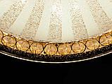 Настенно-потолочный светодиодный светильник 70Вт, фото 5