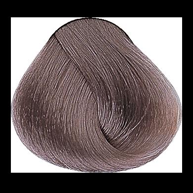 Alfaparf 8.21 краска для волос Evolution of the Color светлый перломутрово-пепельный блондин 60 мл.