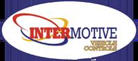 Мобильная вентиляционная система MK-V INTERTMOTIVE Италия