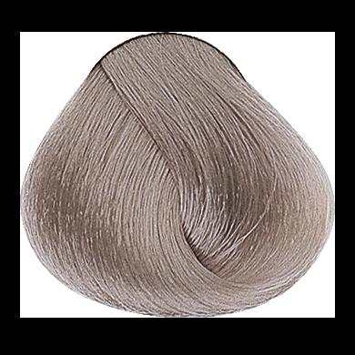 Alfaparf 9.21 краска для волос Evolution of the Color очень светлый перломутрово-пепельный блондин 60 мл.