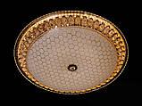 Настенно-потолочный светодиодный светильник 70Вт, фото 3