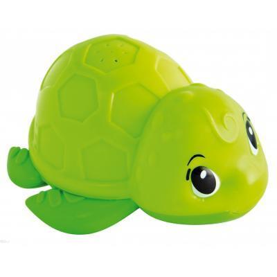 Игрушка для ванны Черепашка Simba 4010013