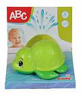 Игрушка для ванны Черепашка Simba 4010013, фото 2