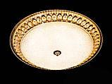 Настенно-потолочный светодиодный светильник 70Вт, фото 2