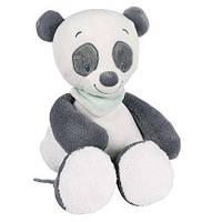 Мягкая игрушка Nattou Пандочка Лулу (24 см) (963015)