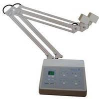 Апарат для магнітотерапії та магнітофорезу «ПОЛЮС — 3»