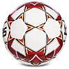 Мяч футбольный №5 SELECT FLASH TURF IMS, фото 2