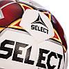 Мяч футбольный №5 SELECT FLASH TURF IMS, фото 3