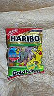 Haribo желейныеконфеты мишки
