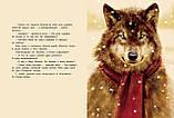 Книга Где живёт Дед Мороз?, фото 6