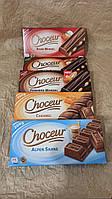 Шоколад Choceur 200 грамм