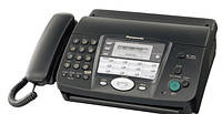Факс Panasonic KX-FT904 бу