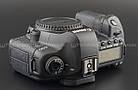 Canon 5D mark II, фото 5