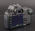 Canon 5D mark II, фото 4