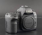 Canon 5D mark II, фото 2