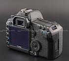 Canon 5D mark II, фото 3