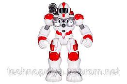 Робот Same Toy Фаермен (9088UT)