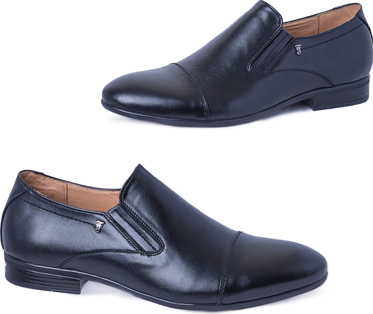 Туфлі Flamanti 077