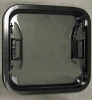 Автолюки стекло 50*40