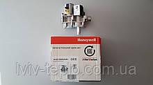 VK8515MR4548U Газовый клапан 0020049269 0020053968 Honeywell