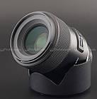 Tamron SP 45mm f/1.8Di VC USD (Canon), фото 6