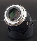 Tamron SP 45mm f/1.8Di VC USD (Canon), фото 7