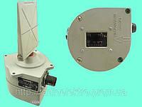 ДРПВ-1 датчик реле потока воздуха