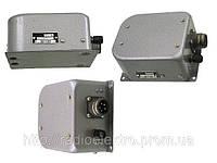 СГУ-15 самолетное громкоговорящее устройство