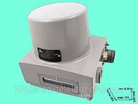 СПД-50А сигнализатор падения давления
