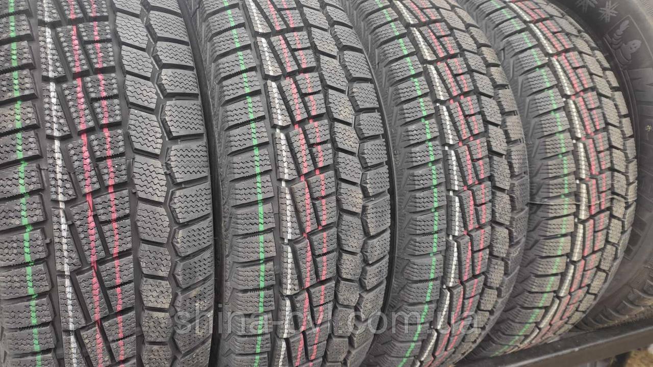 Зимові шини 185/70 R14 88T BRINA VIATI V-521
