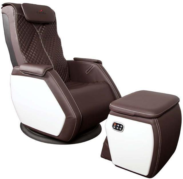 Масажне крісло Casada Smart 5