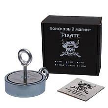 Пират (EU)
