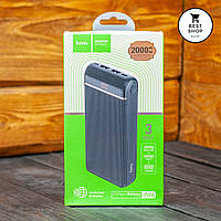 Power Bank Hoco J59A 20000 mAh Original
