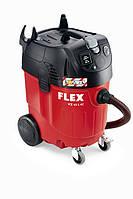 Безопасный пылесос flex vce45Lас, фото 1