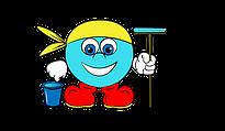 Интернет-магазин бытовой химии из Европы e-stirka.com.ua