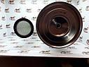 Фильтр воздушный для двигателя на JCB 3CX/4CX (32/202601, 32/202602), фото 2