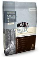 Корм для собак малых пород Acana Adult Small Breed 2 kg