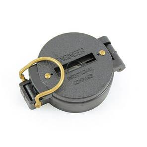 Компас пластиковый корпус MilTec 15796000, фото 2