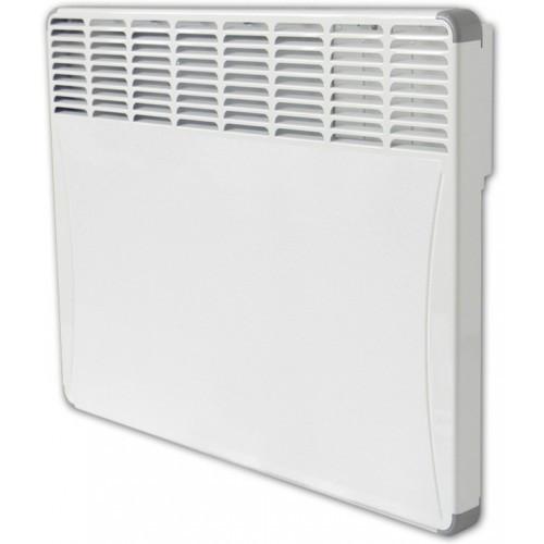 Конвектор электрический Thermor CMG-D MK01 1500