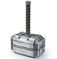 Набор инструментов в виде Молота Тора (кейс) ABC - лучший подарок мужчине, фото 2