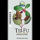 Массажный лосьон  Тей-Фу, Tei-Fu massage Lotion. NSP, НСП, США, фото 2