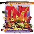 TNT (Total Nutrition Today) Ти Эн Ти (Всё необходимое на каждый день), NSP, США, фото 4