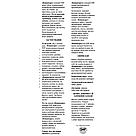 Натуральное универсальное моющее средство, концентрат, NSP, НСП, США, фото 2