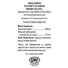 SC Formula Ес Сі Формула, NSP, НСП, США. Антибактеріальний і антигрибковий вплив, захист суглобів., фото 3