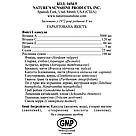 Defense Maintenance Защитная формула, NSP, США. Профилактика инфекционных заболеваний, сильный антиоксидант., фото 2