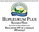 Bupleurum Plus NSP, Буплерум Плюс НСП, США, фото 3