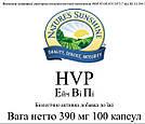 HVP NSP, Эйч Ви Пи НСП, США. Натуральный препарат от бессонницы, для борьбы со стрессами, для успокоения., фото 3