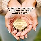 Витамин С, 500 мг, Солгар, Vitamin C, 500 mg, Solgar, 500 мг, 100 вегетарианских капсул, USA, Витамины из США, фото 4