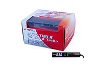 Подключение турбо-таймера Apexi 405-А021