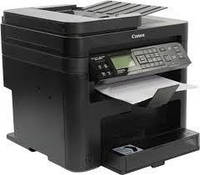 МФУ для дома и офиса Canon i-SENSYS MF237w (принтер лазерный, ч/б, 22 стр/мин) Кэнон   Гарантия 12 мес